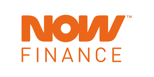NOW Finance