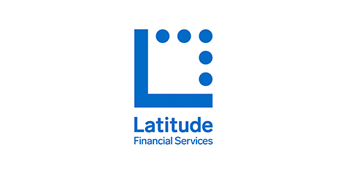 Latitude Financial