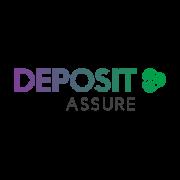 Deposit Assure