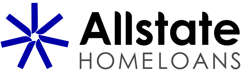 All State Home Loans